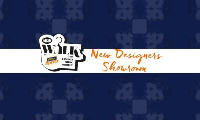 New designers image 1040