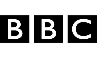 bbc-002