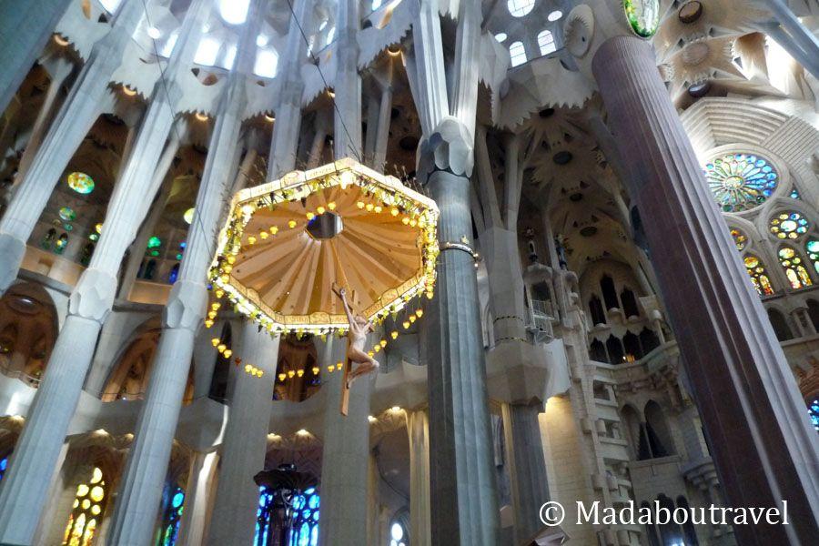 Barcelona_SagradaFamilia06