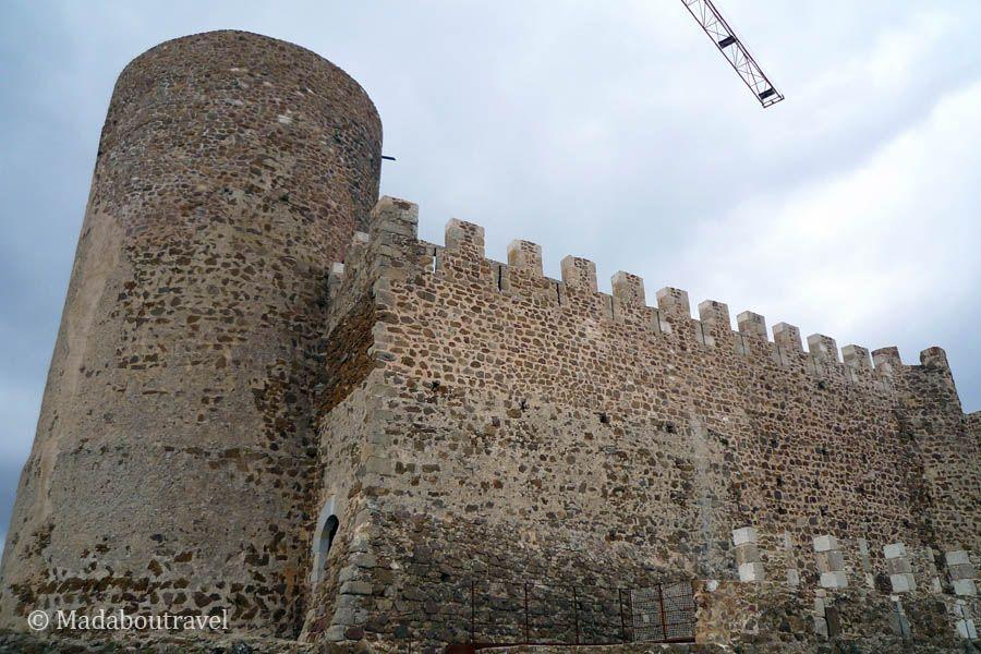 CastelldeMontsoriu08