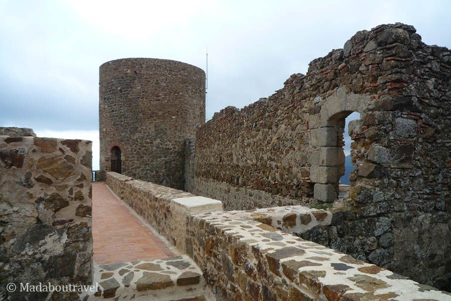 CastelldeMontsoriu12