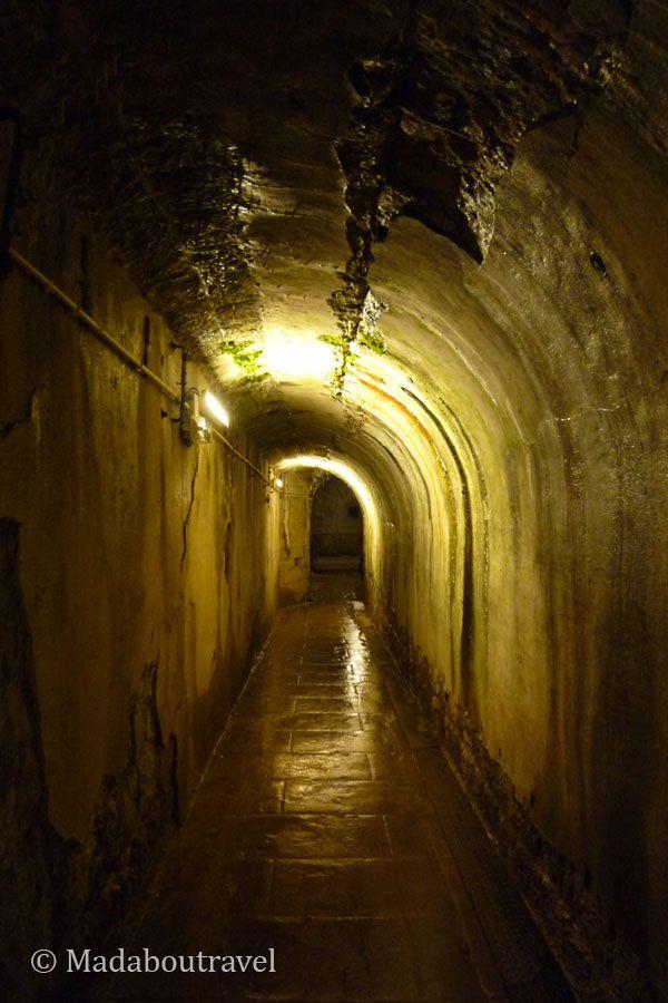 Verdun_FortDouaumont03