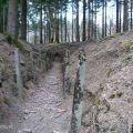 Verdun_Trinchera01