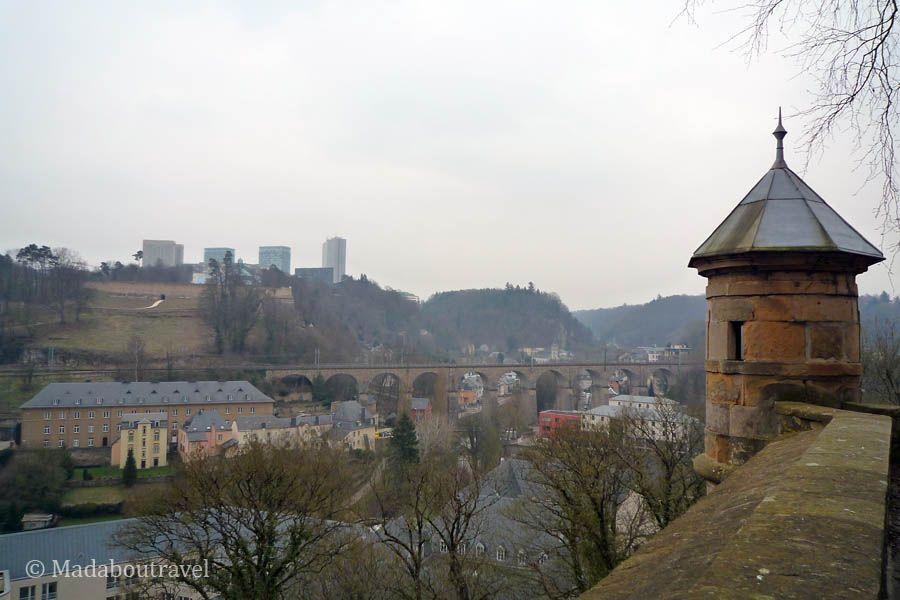 Luxembourg_Vistas02