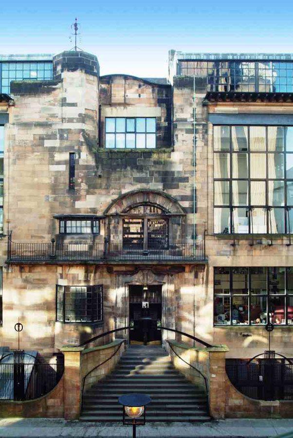 GlasgowSchoolofArt_entrance02