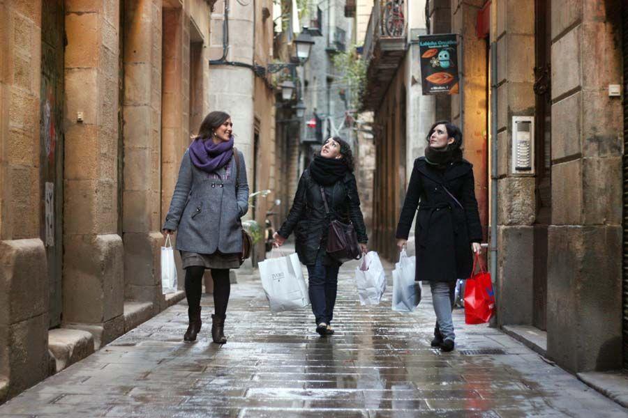Berlin Blogs Fashion