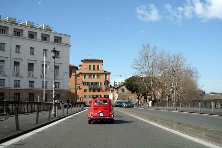 Fiat500Experience29