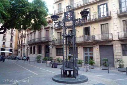 1714RutaBarcelona17