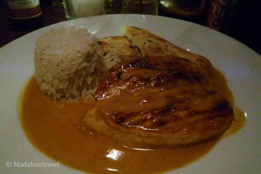 Oban_dinner01