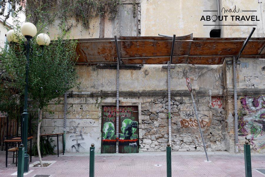 AthensLiteraryTour02