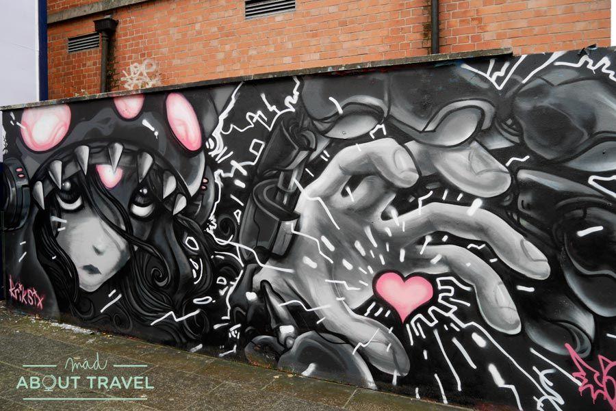 BelfastStreetArt06