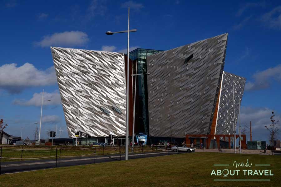 Belfast_TitanicQuarter03