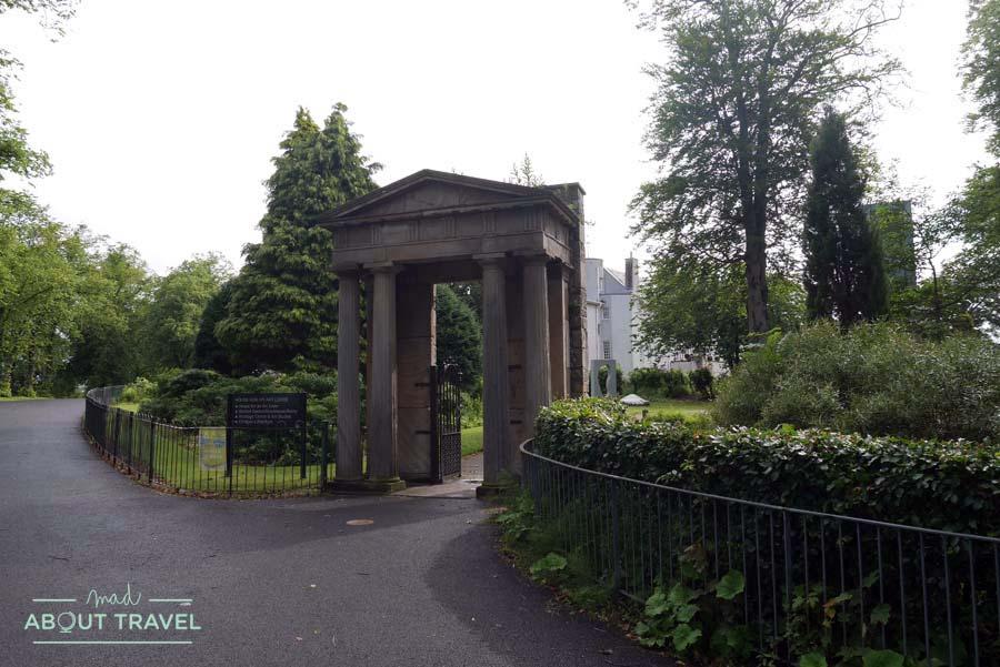 Glasgow_HouseforanArtLover01