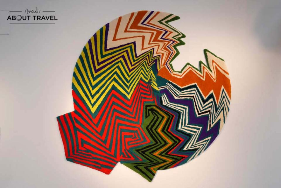 Dovecot Gallery