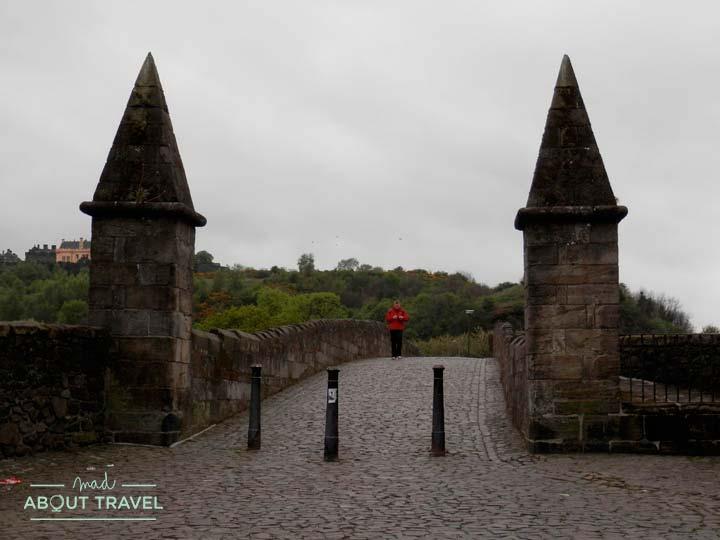 Stirling_Bridge01