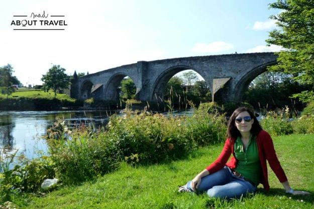 Puente de Stirling