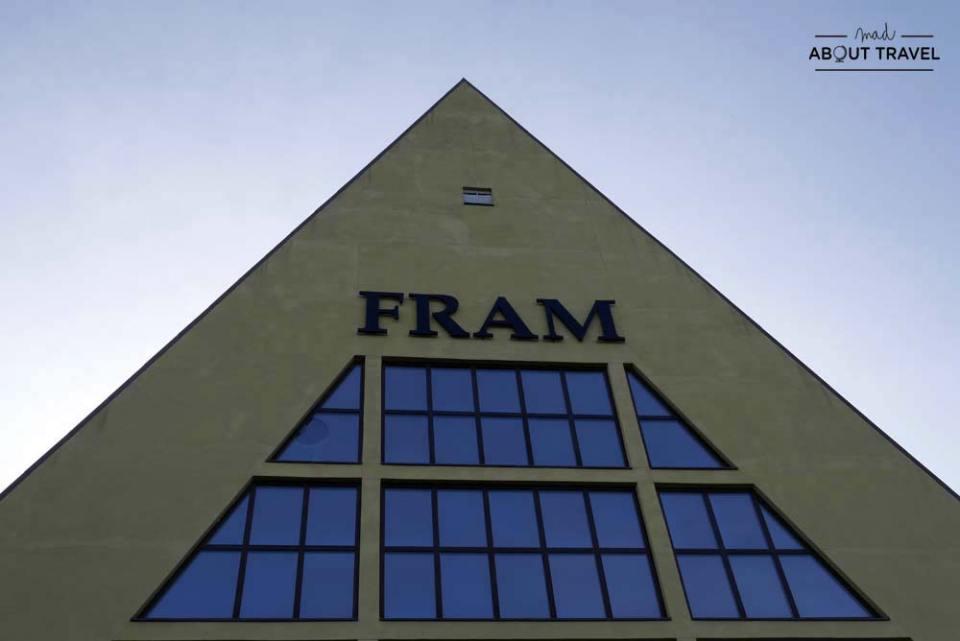 FRAMMuseum04