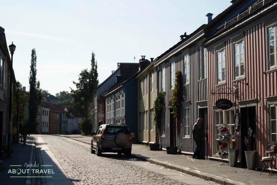 Trondheim_Bakklandet03