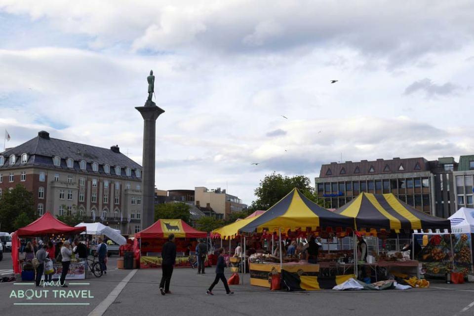 Trondheim_Plaza02
