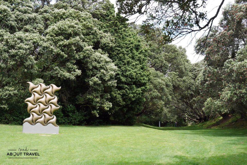 Auckland_Domain_02