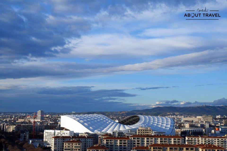 Marseille-le-corbusier-05