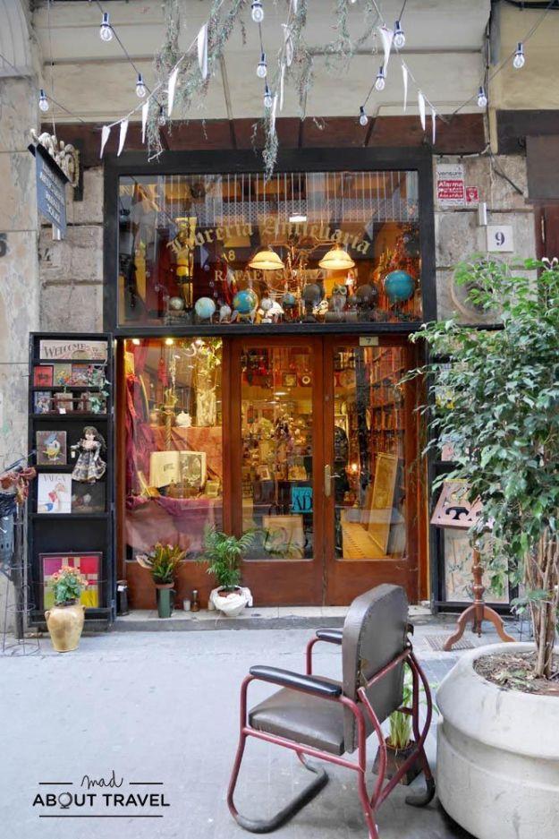 libreria anticuaria rafael solaz valencia