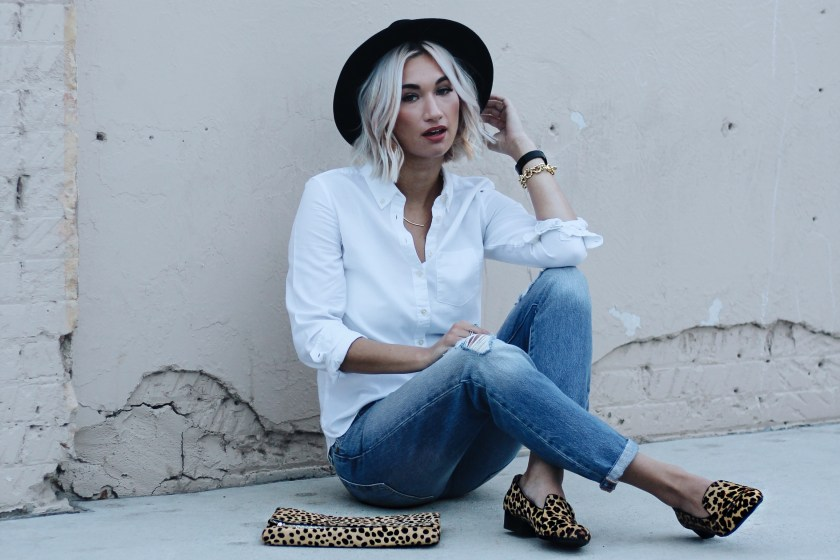 5-reasons-leopard-flats-are-a-must-have-item-for-every-wardrobe