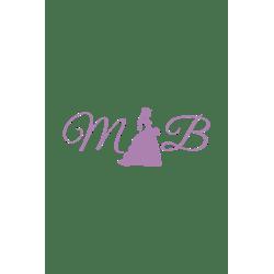Shapely Flare Beach Wedding Dress 01 Long Sleeve Bridesmaid Dresses Amazon Long Sleeve Bridesmaid Dresses Australia Mori Lee 6888 Karolina Long Sleeve Fit