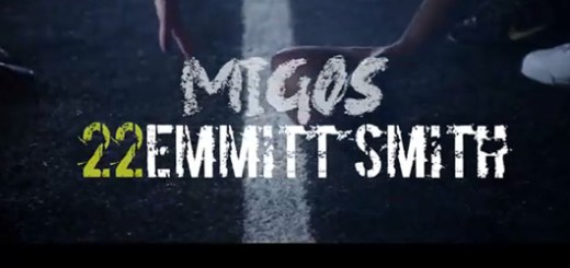 Migos - Emmitt Smith