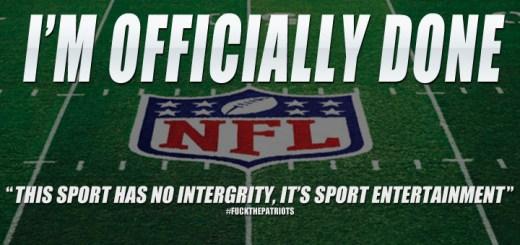 NFL Super Bowl XLIX