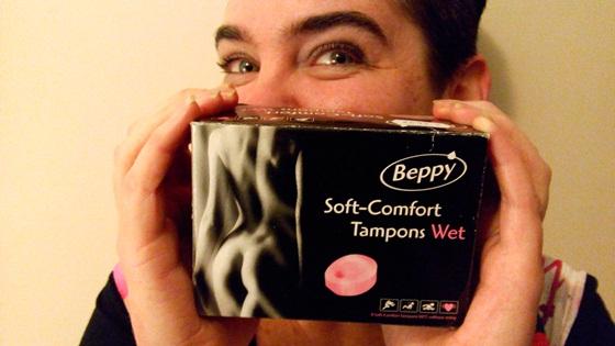 Beppy560