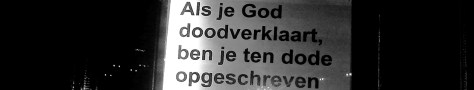 god dood 1260x240