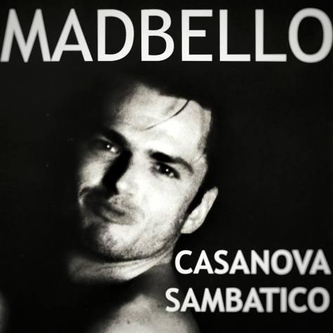 madbello-casanova-sambatico