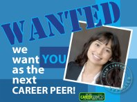 Peer-Recruitment-winter-2014_sllide1_web