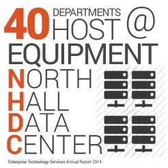 40-NHDC-weblarge
