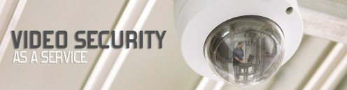 Video Security_banner2_v3