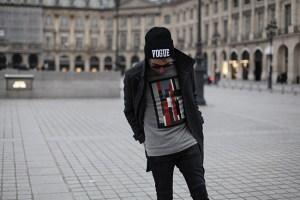 blog-mode-homme-paris-mrporter