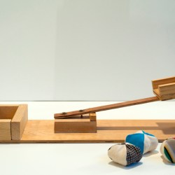 Made by Joel » Catapult Toy