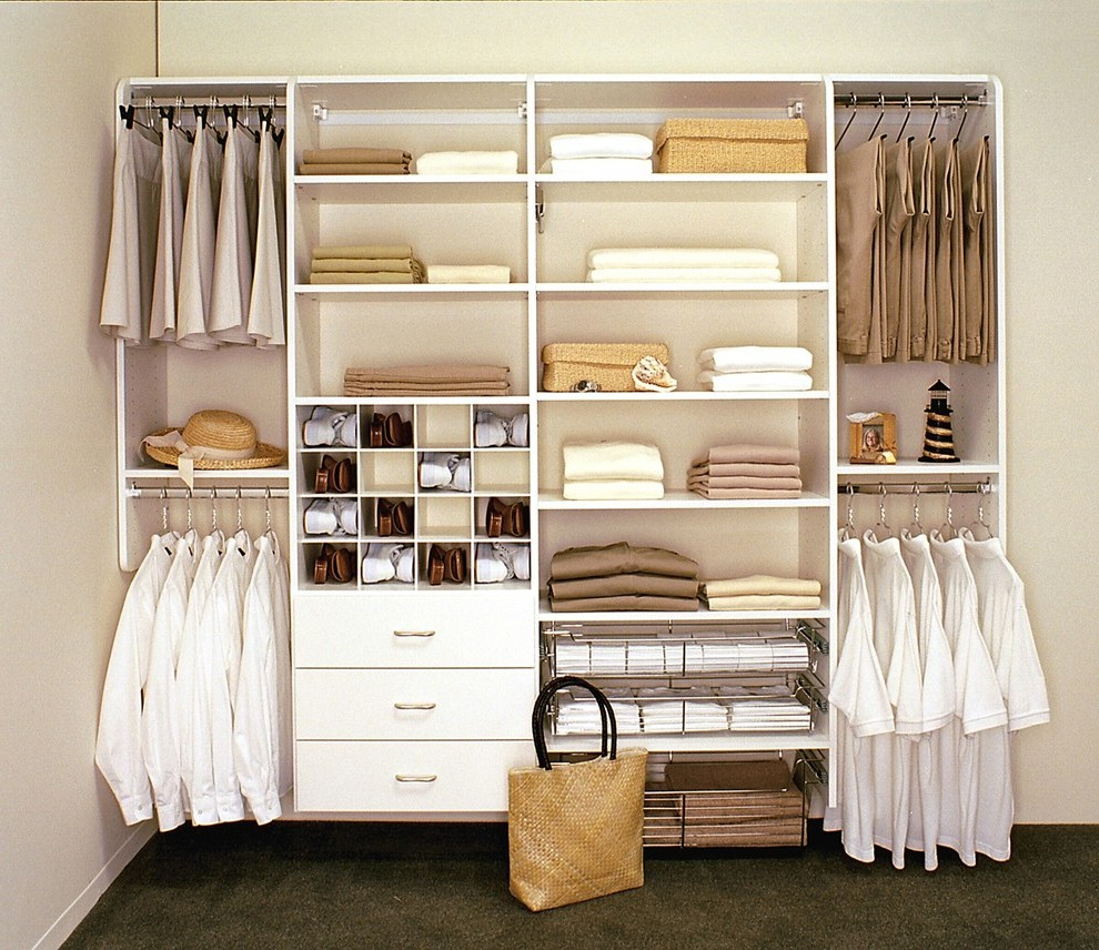 Especial Roman Shade Boot Trays California Closets Cost Closet California Closets Cost Closet Large Wall Hooks California Closets Ago Cost California Closets Canada Cost houzz-02 California Closets Cost