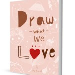 draw what we love