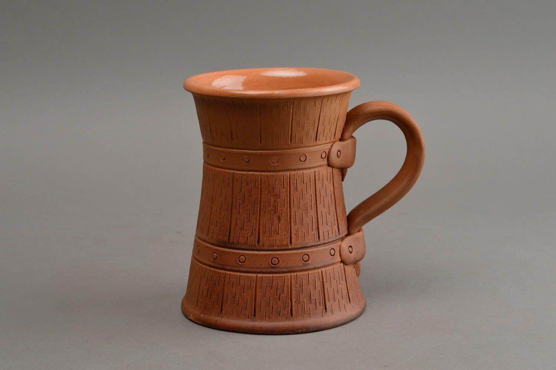 Peculiar Handmade Ceramic Beer Mug Clay Beer Mug Ideas Handmadepottery Madeheart Madeheart Handmade Ceramic Beer Mug Clay Beer Mug Ideas Ceramic Coffee Mugs furniture Beautiful Ceramic Mugs