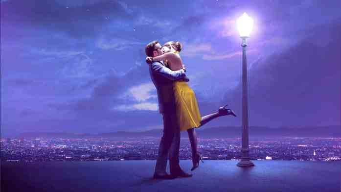 la-la-land-sebastian-ryan-gosling-and-mia-emma-stone-kissing-uhd-4k-wallpaper