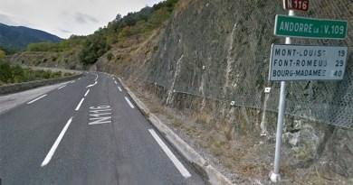 RN116, vers un contournement de Marquixanes moins ambitieux que prévu