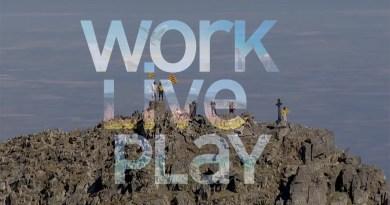 Vidéo – Work Life Play révèle les trésors du Pays Catalan