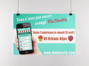 affiche_mabuvette