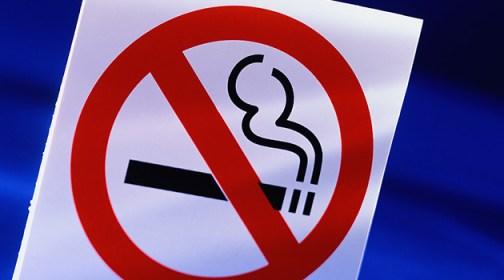 Lire gratuitement le livre cesser de fumer