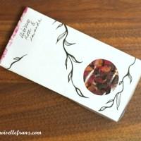 Offrir un bol de tendresse : DIY cadeau express et emballage à customiser
