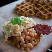 SweetP-waffle03