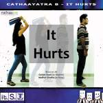 It Hurts: Short play contest