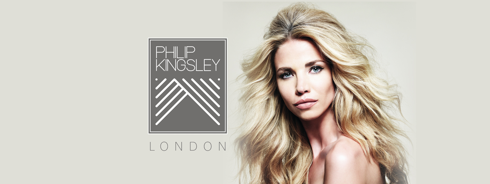 philip kinglsey trichotherapy